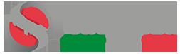 Colorificio Sapienza Logo