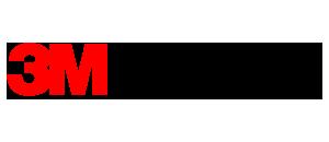 3M_logo_colorificio_sapienza