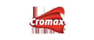 cromax_logo_colorificio_sapienza